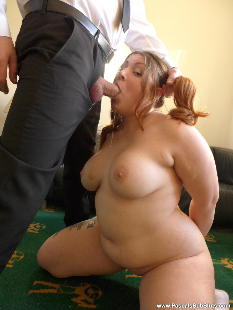 Free chubby women picture galleries