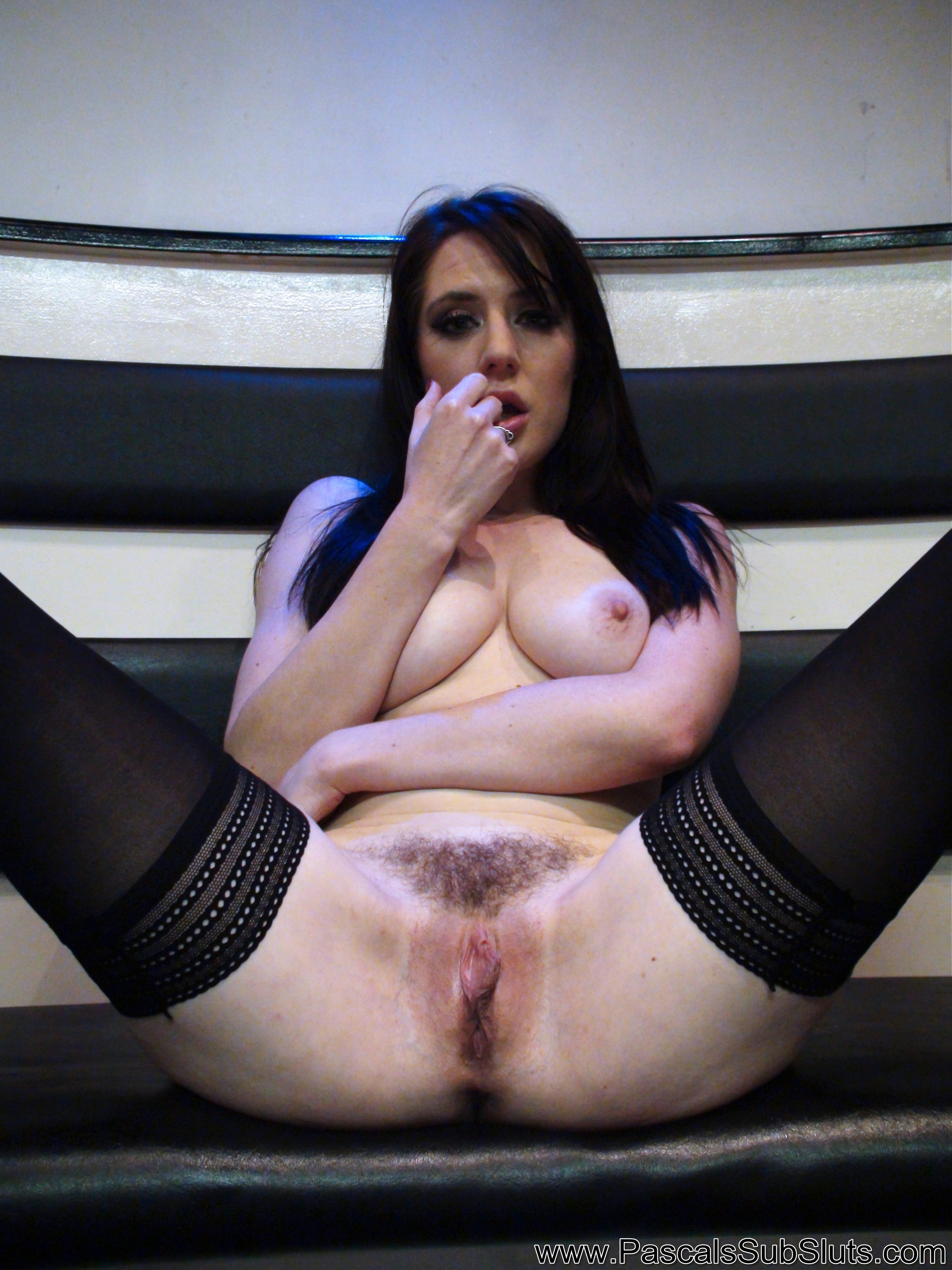 image Lucia love loves getting doggy fucked