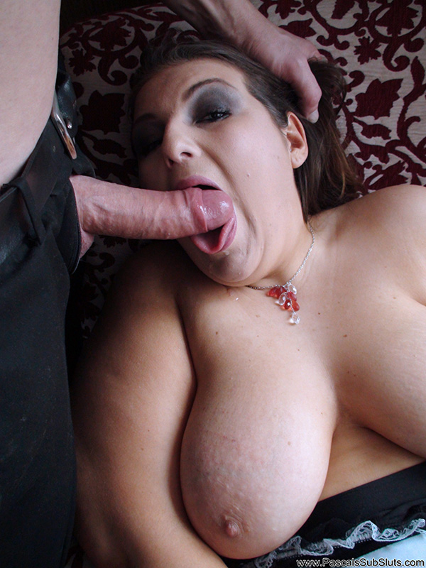 Blowjob for a lucy boy andrea sky