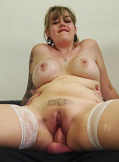 Preview Pascal Sub Sluts - SubSlut Madison Stuart: loves for you to watch