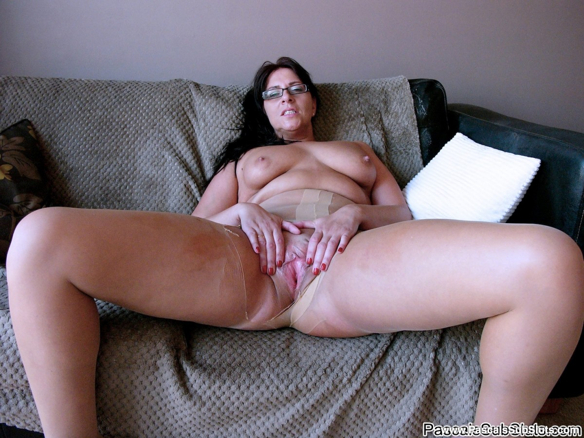 Real amateur milf homemade video aurora polaris 6