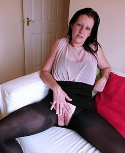 PascalsSubSluts.com: SubSlut Missy Kink