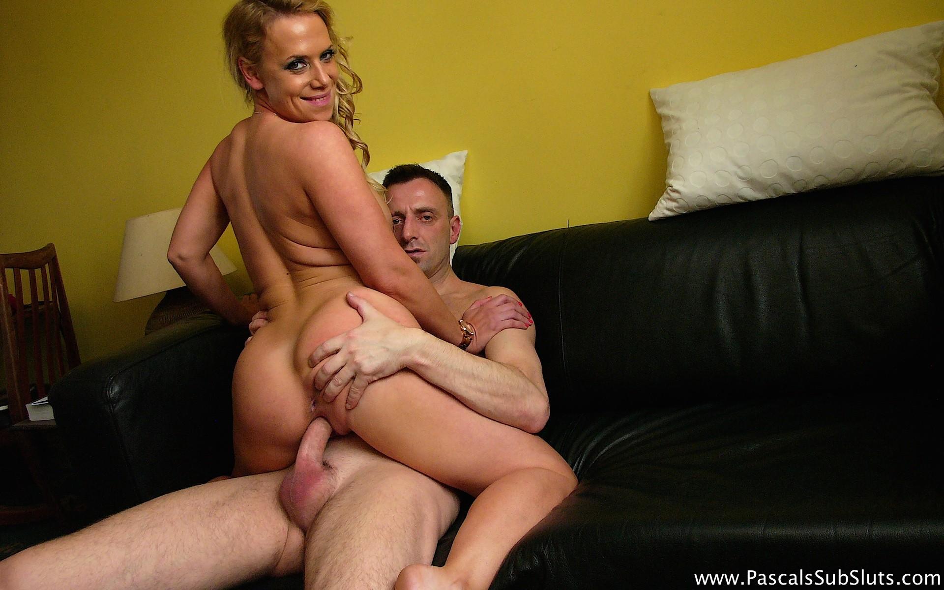sexy booty ass porn