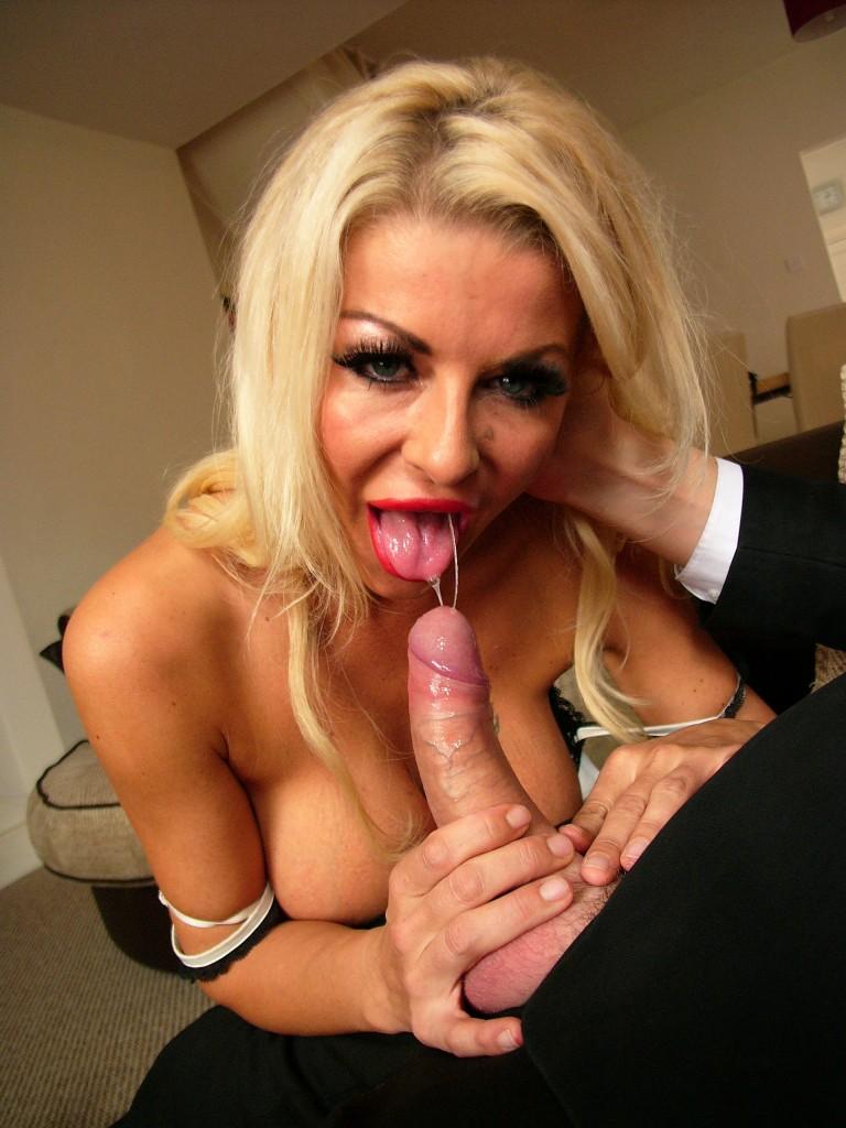 Slut girlfriend comes home with creampie 8